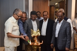 AGM held at FICCI, Hyderabad